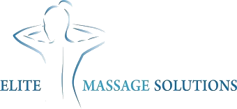 Elite Massage Solutions