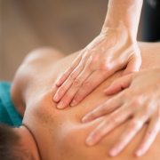 Elite Massage Solutions massage therapy