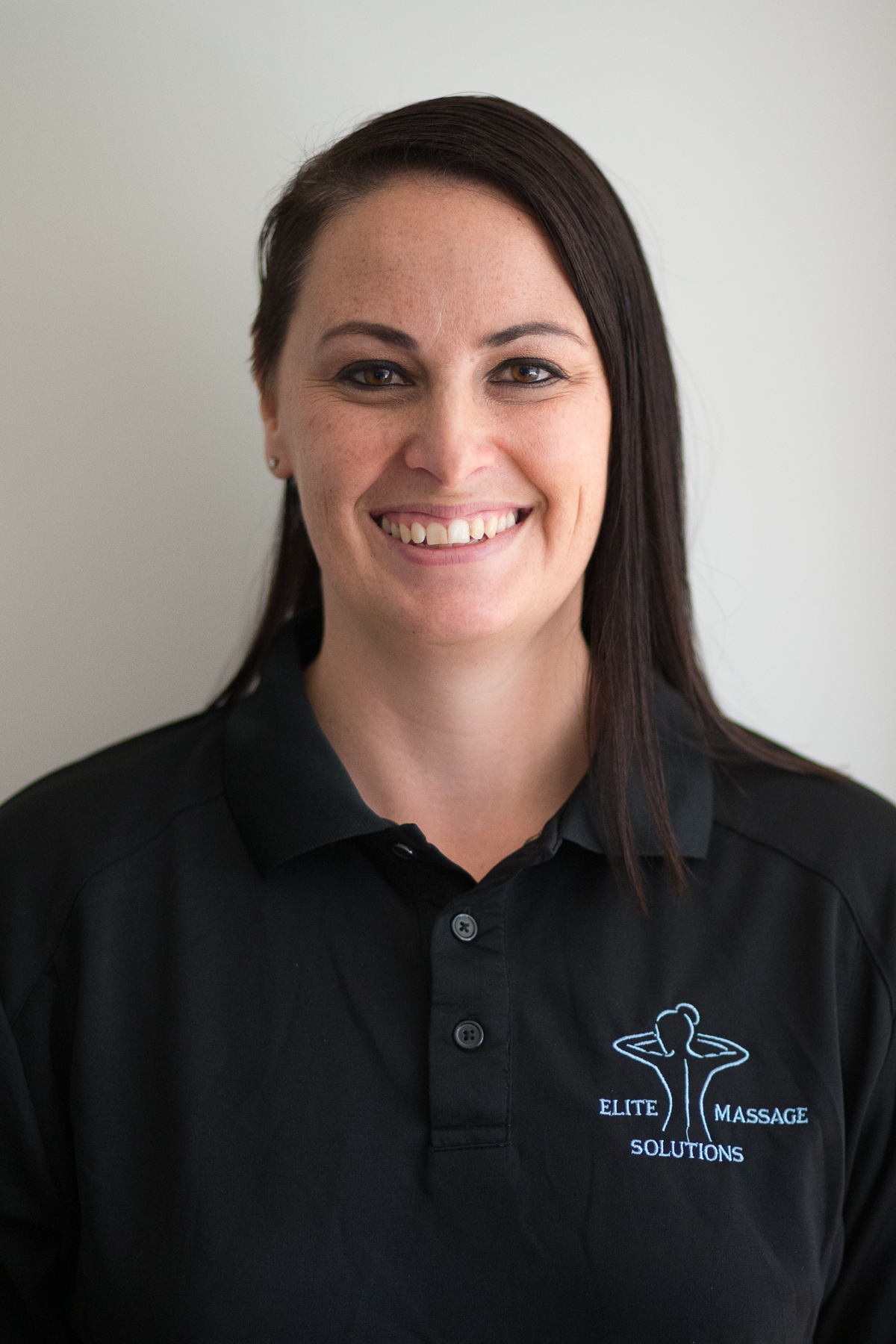 Elite Massage Solutions Kellie Henning